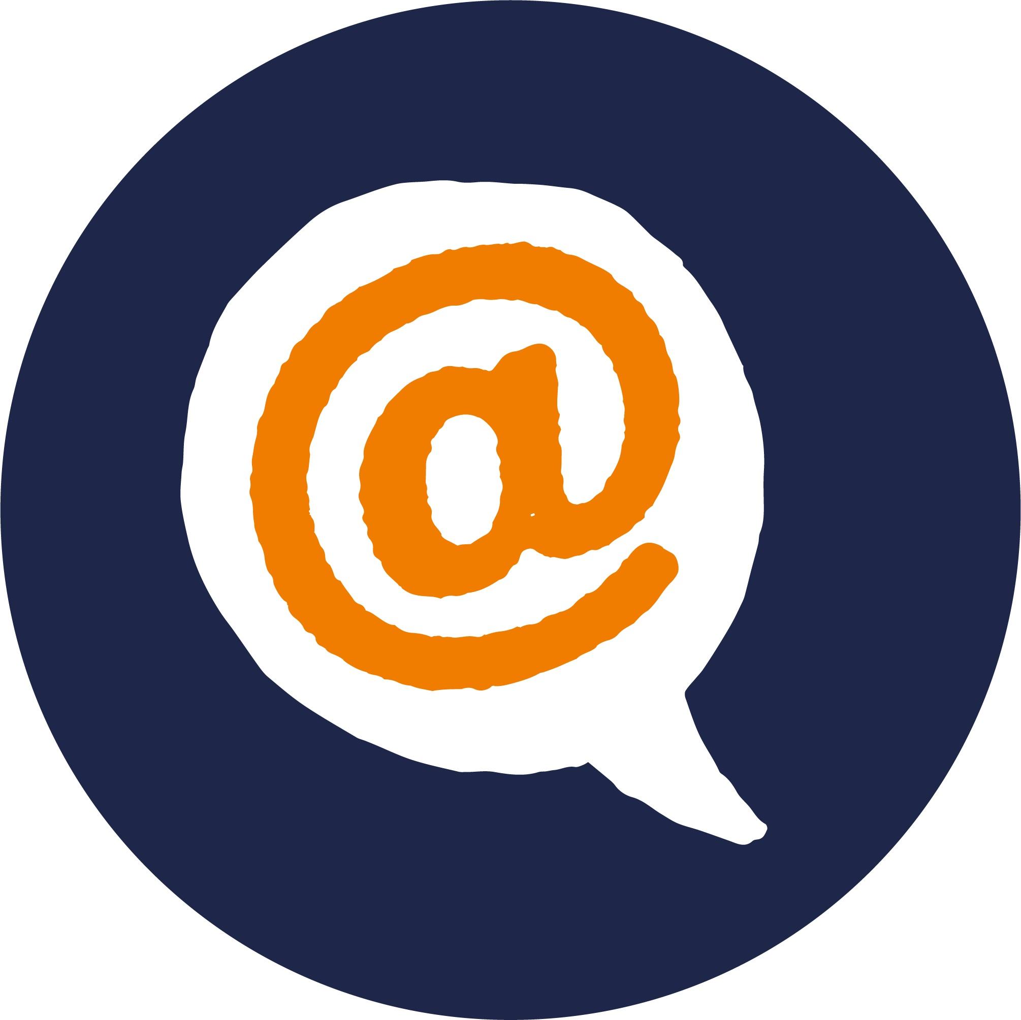 icoon-mail-SO-RW